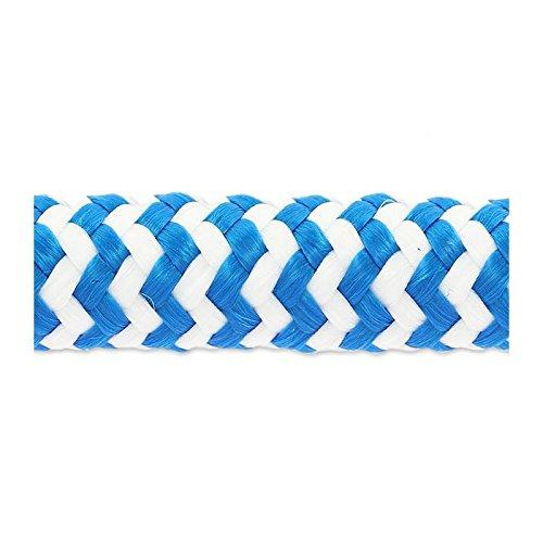 cuerda-trenzada-10-mm-blanco-azul-x3m