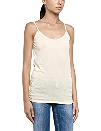 Marfil Tops Amazon Mujer Mujer es Ropa H4ZnqpPw