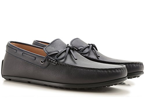 tods-mens-driving-moccassins-in-dark-blue-leather-model-number-xxm0vh00050buku805-size-55-uk