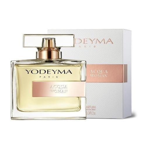 yodeyma-acqua-woman-acqua-di-gioia-armani-eau-de-parfum-pour-femme-100-ml