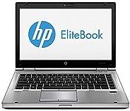 "HP EliteBook 8470P 14"" laptop PC - Intel Core i5-3320M 2.6GHz 4GB 320G HDD DVDRW (Ren"