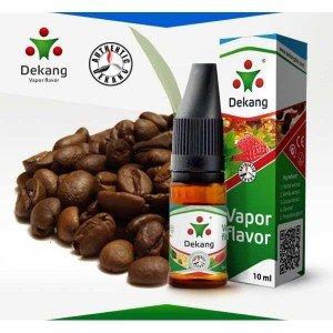 nachfll-fluid-liquid-1-x-10-ml-fr-die-elektrische-zigarette-coffe-zum-nachfllen-von-depots-fr-elektr