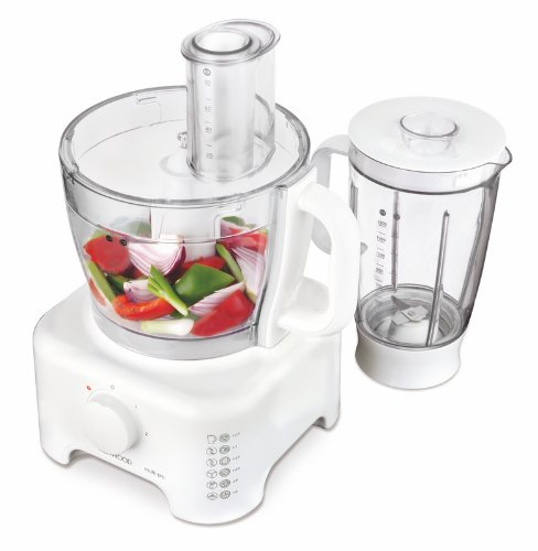 kenwood-fp733-classic-robot-multifonctions-blanc