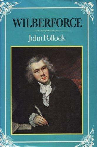 Wilberforce by John Pollock (1977-05-23)