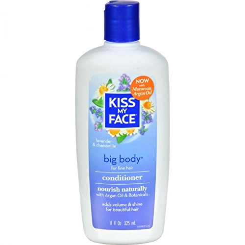 kiss-my-face-conditioner-big-body-325-ml-by-kiss-my-face