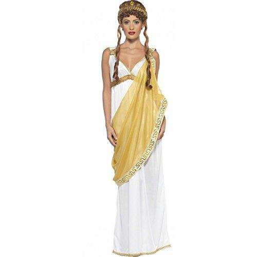 Aptaftes-Costume-Hlne-de-Troie