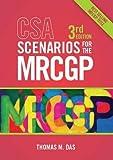 CSA Scenarios for the MRCGP, 3rd edition