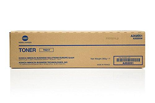 konica-minolta-bizhub-223-tn-217-a202031-original-toner-schwarz-17500-seiten