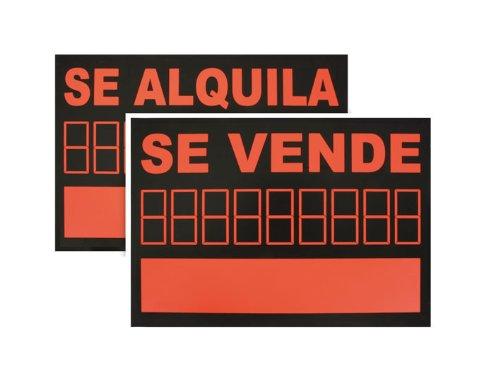 serigrafia Mataro. GI 2349b92Panel PVC/Verkauft ER Preist 350x 5