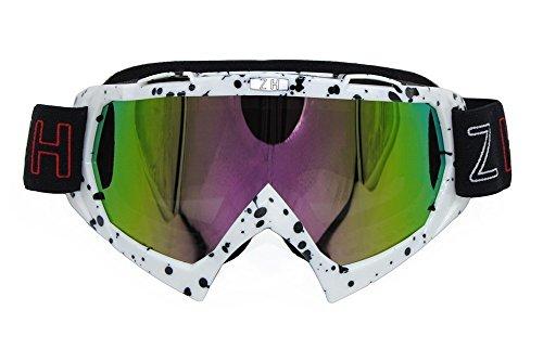 coface-pu-uv400-windproof-resistant-aux-rayures-bicyclette-ski-des-lunettes-de-protectioncadre-blanc