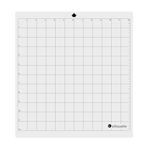 Silhouette CUT-MAT-12-3T Cutting Mat für Cameo 12.75 x 1 3.5 cm - 2