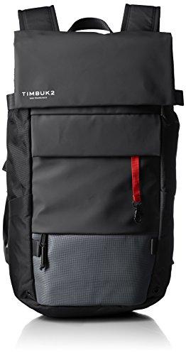 timbuk2-robin-confezione-unisex-jet-black-taglia-unica