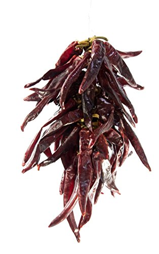 guindillas-picante-peppers-string-of-50
