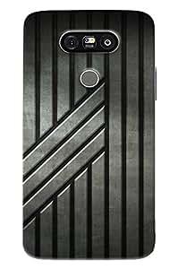 Expert Deal 3D Printed Hard Designer LG G5 Mobile Back Cover Case Cover
