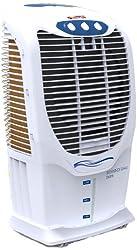 Orient Electric Actus CD6001B Snowbreeze Grand Air Cooler
