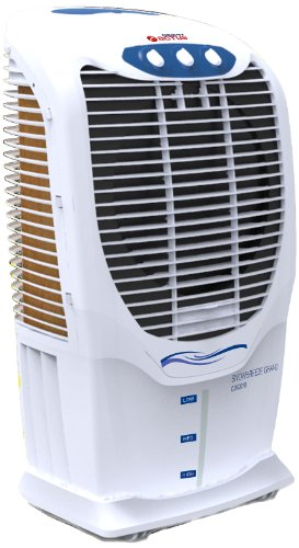 Orient Electric Actus CD6001B Snowbreeze Grand Air Cooler