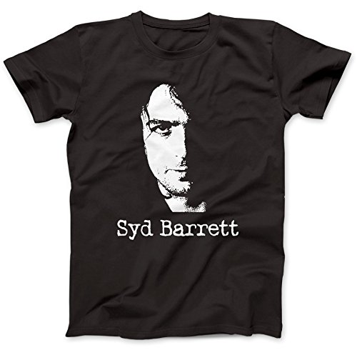 inspired-by-syd-barrett-t-shirt-100-premium-cotton
