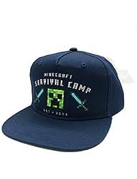Amazon.es  Último mes - Gorras de béisbol   Sombreros y gorras  Ropa 74aa2074e00