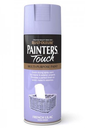 rust-oleum-painters-touch-multi-purpose-aerosol-spray-paint-400ml-french-lilac-satin-1-pack