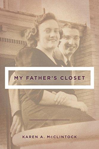 My Father's Closet (English Edition)