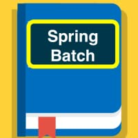 Guide To Spring Batch