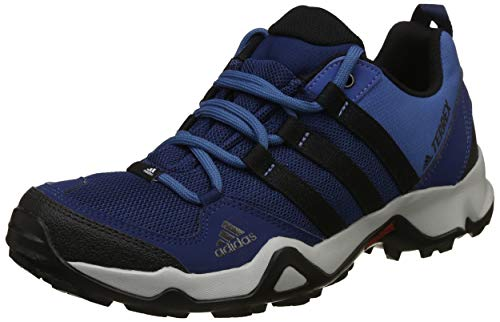 Adidas Men's Path Cross Ax2 Multisport Training Shoes