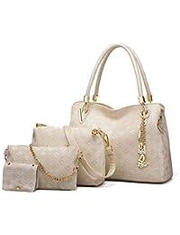 d93e45bb04c Women s Top-Handle Bags priced ₹1