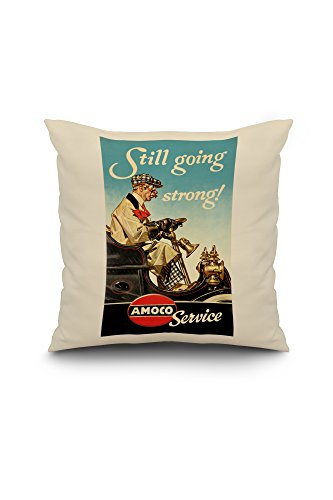 amoco-still-going-strong-vintage-poster-artist-leyendecker-joseph-c-c-1945-18x18-spun-polyester-pill