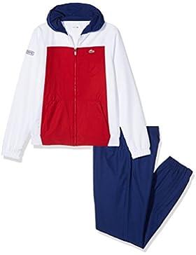 Lacoste Jungen Sportswear-Set