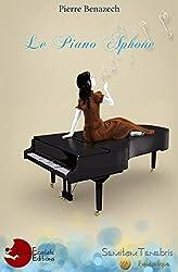 Le Piano Aphone (Semitam Tenebris)