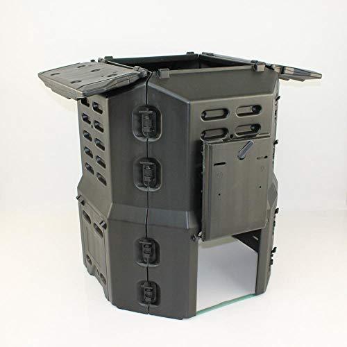 Thermo Komposter HANDY-350 öko