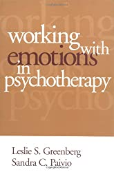 Working with Emotions in Psychotherapy (Practicing Professional)