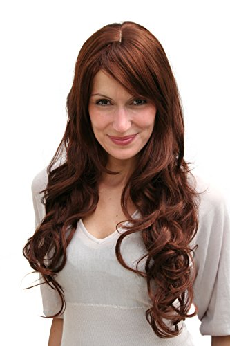 redhead-foxy-wig-dark-red-jezebel-sexy-long-waves-9204s-colour-33a130