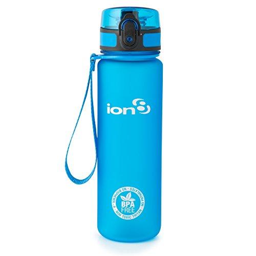 ion8-kids-leak-proof-bpa-free-backpack-water-bottle-frosted-blue-500ml-500-ml