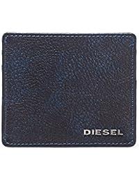Diesel Etui Pour Cartes JOHNAS I