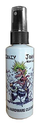 ahead-acjhp-crazy-johns-hardware-polish