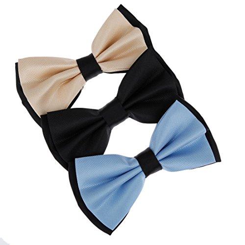 dbe3f03-pi-basso-del-nero-di-modo-fiordaliso-a-scacchi-blu-presents-microfibra-frumento-casual-pre-l