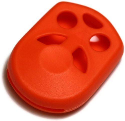 dantegts-naranja-llavero-de-silicona-smart-remote-carteras-clave-de-proteccion-para-de-la-cadena-mer