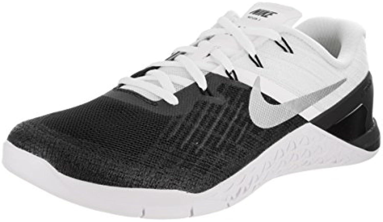 Nike Metcon 3 Herren Trainingsschuh 852928 005  Billig und erschwinglich Im Verkauf
