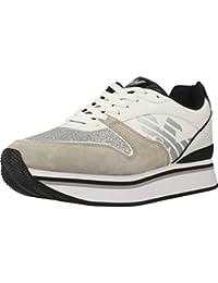 507afd6b57f Amazon.es  Armani - 37   Zapatos para mujer   Zapatos  Zapatos y ...