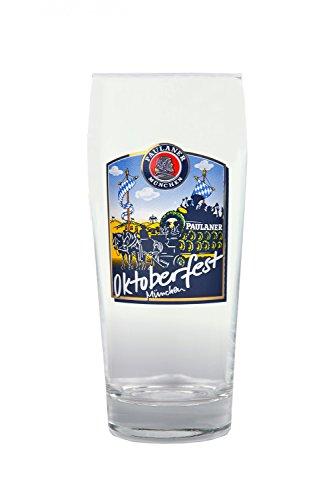 paulaner-bicchiere-da-birra-05-litro-birra-vetro-con-oktoberfest-decorazione