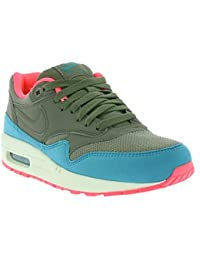 quality design 8a304 7d230 Nike Air Max 1 Essential, Baskets mode homme