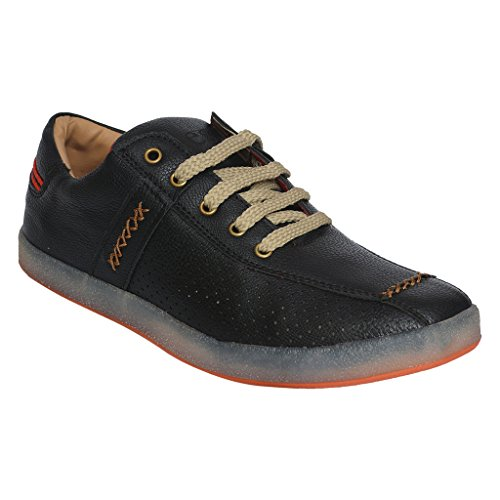 Desi Juta New Latest Fashion Buff Stylish Sneakers Shoes For Men/Mens/Men's