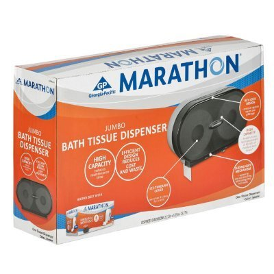 marathon-jumbo-double-roll-toilet-paper-dispenser-by-sams-club
