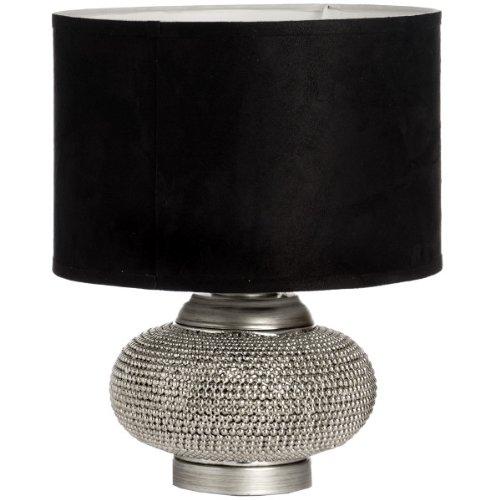 Firenza Lamp