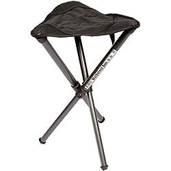 Walkstool - Tabouret 3 pieds - Basic 50cm - Réglable - Anthracite
