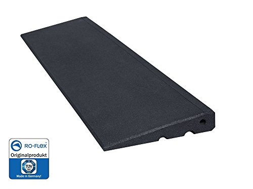ro-flex-rampe-de-trottoir-45-mm