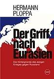 ISBN 3981270347