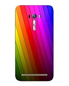 Asus Zenfone Selfie,Asus Zenfone Selfie ZD551KL