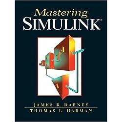 Mastering Simulink